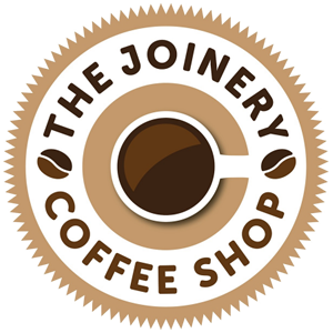 The Joinery Coffee Shop